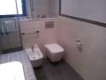 bagno-ristrutturazione1