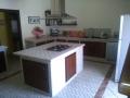cucina-ristrutturazione