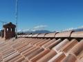 rifacimento-tetti-torino