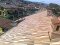 tetto-costruzione