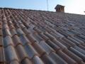 tetto-rifacimento