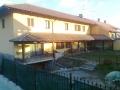 villa-bifamiliare-costruzione