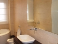 bagno2-3