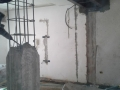 ristrutturazione-02