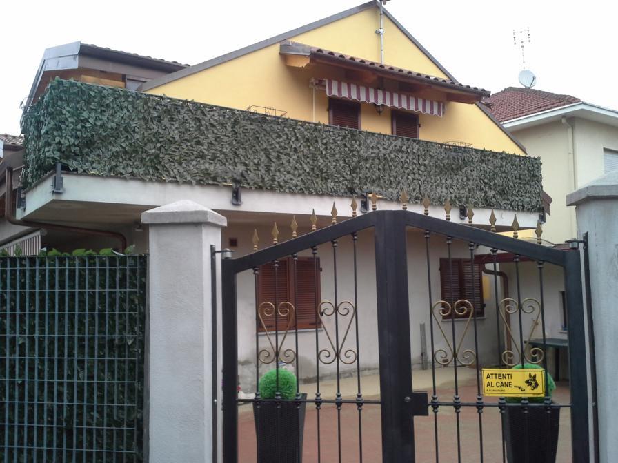 Demolizione e Ricostruzione casa  Impresa Edile Studio Enne