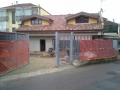 casa-rifatta-12