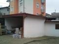 casa-rifatta-9