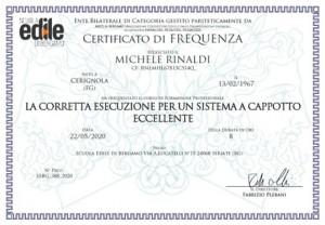 certificato1_538x373