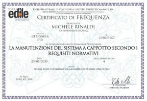 certificato2_538x372