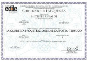 certificato3_537x376