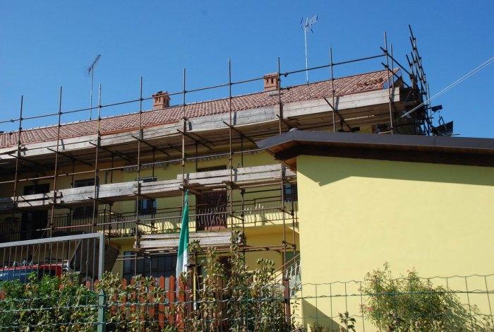 imprese edili torino costruzioni