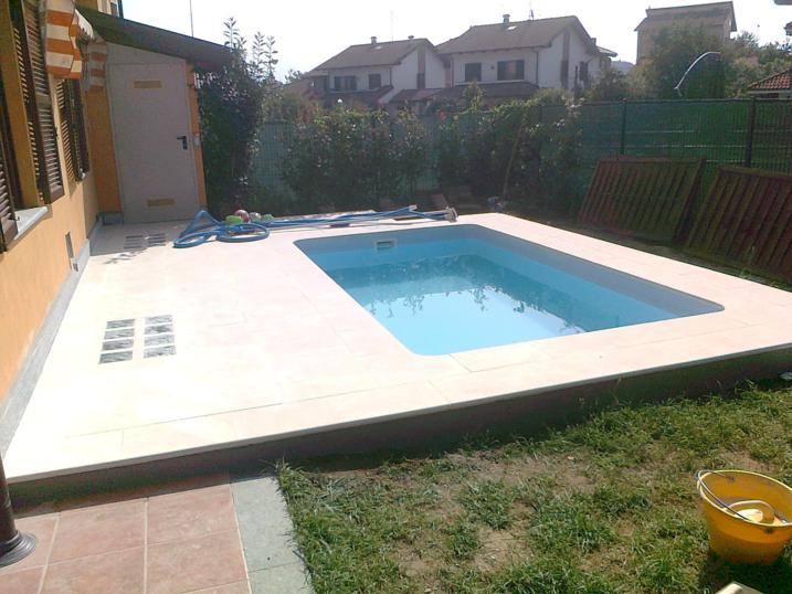 piscina-esterna-1