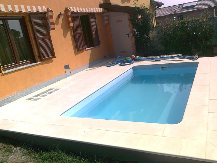 piscina-esterna-2