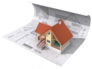 ampliamenti casa ristrutturazioni torino