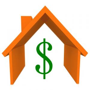 costo ristrutturazione tetto