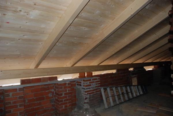 tetto lavorazione piemonte